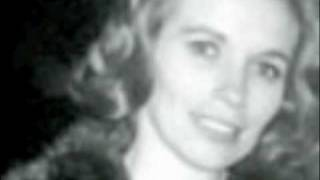 June Carter Cash - Tiffany Anastasia Lowe