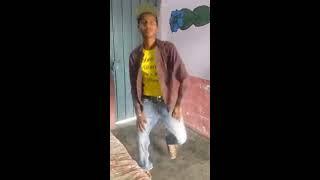 Life Song Dance
