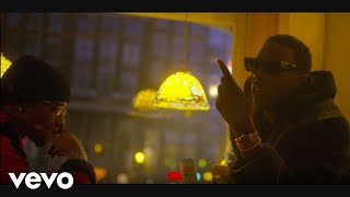Young Dolph, Key Gl๐ck - 1 Hell of a Life (Official Video)