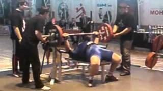 Baixar Gemaletdinova Olga total 737,5kg@+84kg