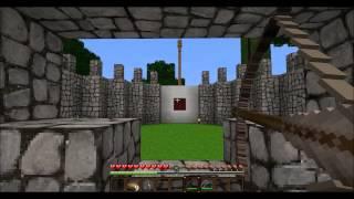 (0.02 MB) Minecraft: The Oblivion Soundpack/Resourcepack Mp3