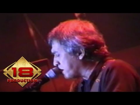Iwan Fals - Libur Kecil Kaum Kusam  (Live Konser Sukabumi 06 Nov 2005)