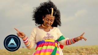 Ruftalem Abraham - Kab Zikuneno - New Eritrean Music 2018