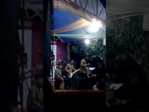 Lentera Sajadah Panjang (Noah cover)