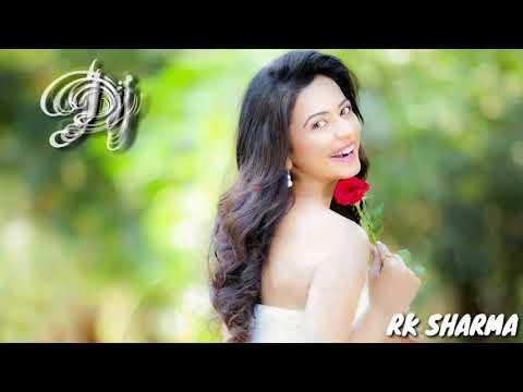 hindi-hit-dj-remix-song-||-mix-by-zee-music-studio-new-dj-remix