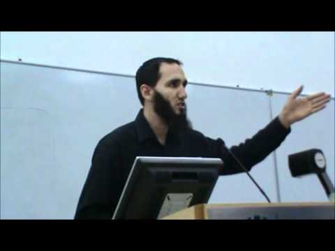 Realities of Islam - Sh. Daood Butt