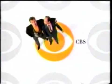 CBS ID 1998 Nash Bridges