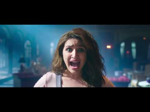 Golmaal Again Trailer | Parineeti Chopra