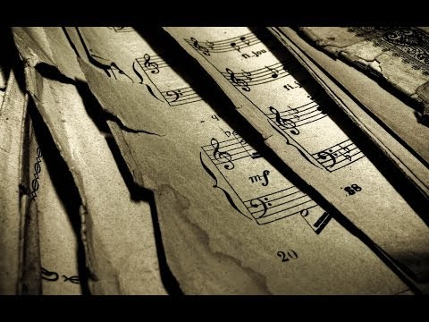 HD 6 Hour Best of Classical Music Mix  Great for Studying!