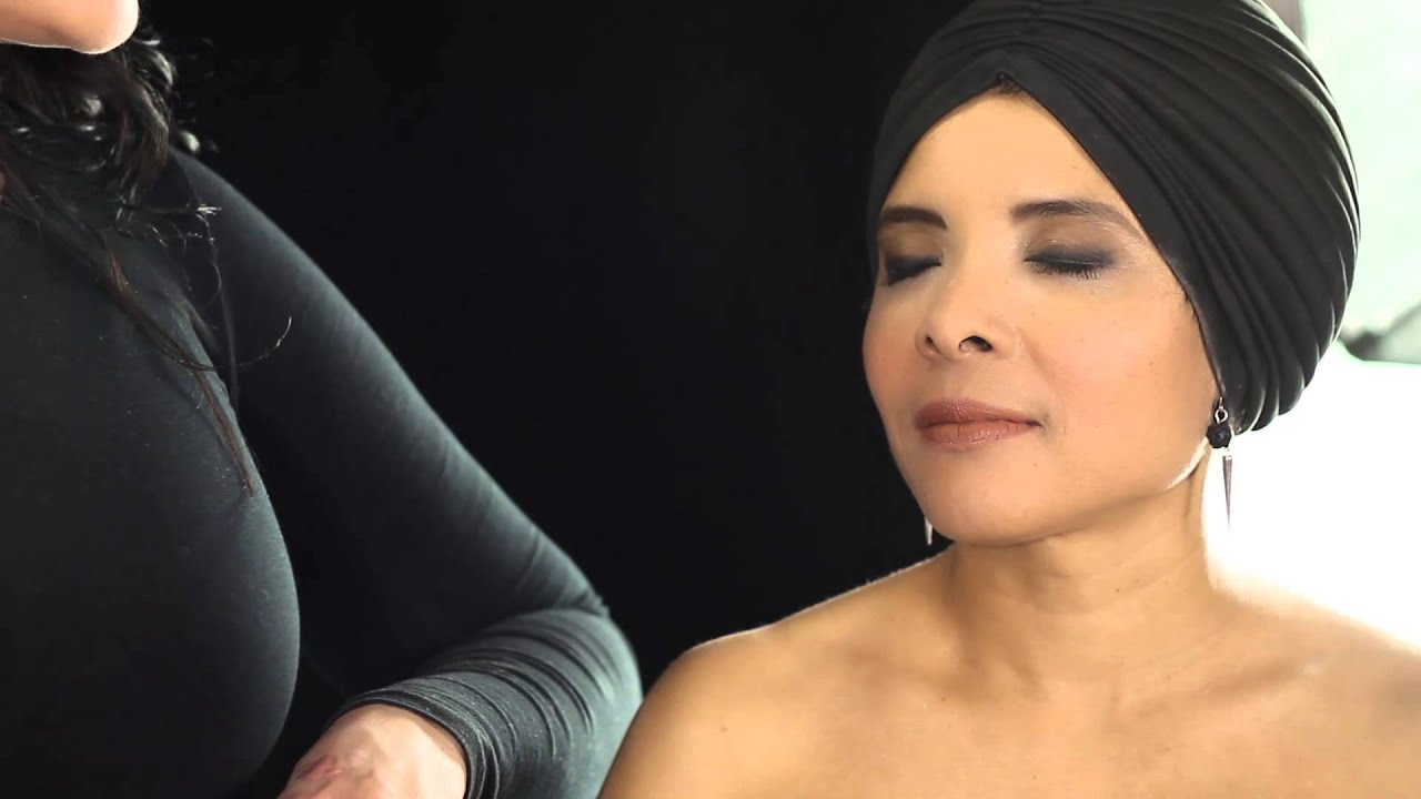 What Makeup Should You Not Wear In Your 40s Or 50s? : Beautifying With  Makeup