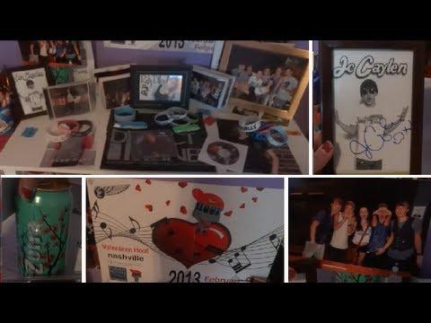 My Our2ndLife/TeenHoot Shelf! - YouTubeOur2ndlife Tumblr 2013