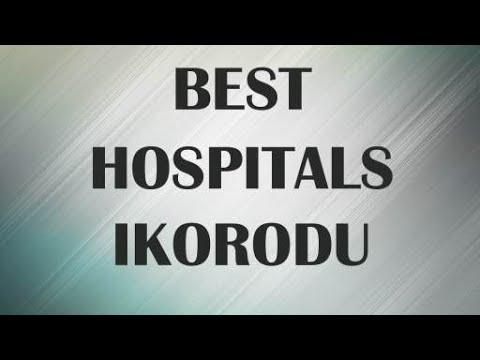 best-hospitals-in-ikorodu,-nigeria
