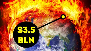 а-3-5-billion-plan-to-save-the-planet-from-the-supervolcano