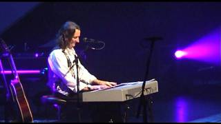 Live in Paris Roger Hodgson The Logical Song / Don