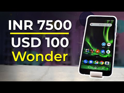 Best phone under 10000 in 2019 - ASUS Zenfone Max Pro M1