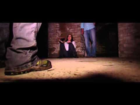 el-tunel-(the-tunnel)-(subtítulos-en-español)-película-completa