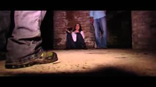 El Tunel (The Tunnel) (Subtítulos en Español) Película Completa