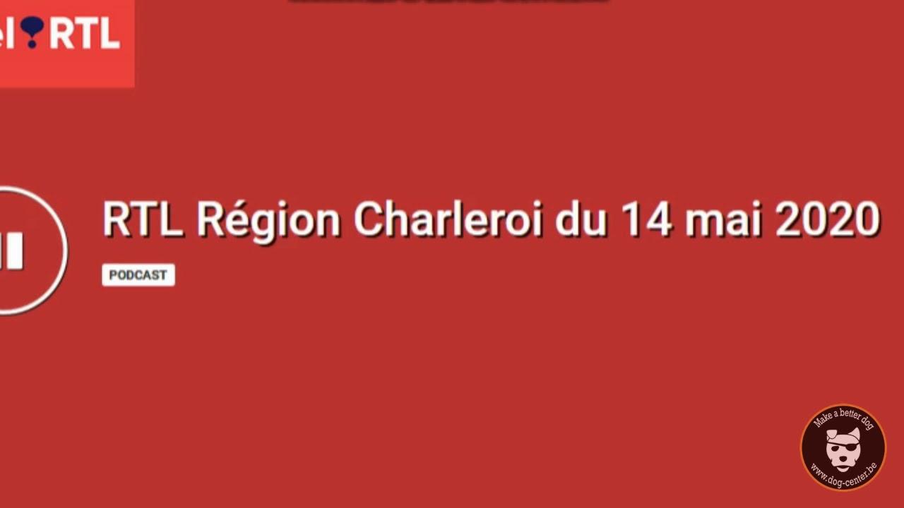 Bel RTL : réouverture de nos centres !