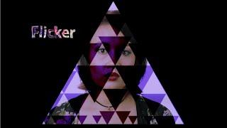 Amarante - Flicker (Official Music Video)