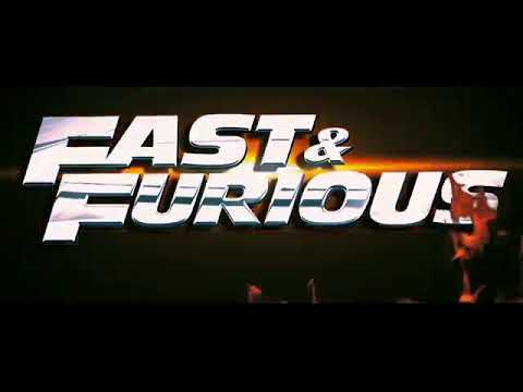 fast and furious 9 bande annonce youtube. Black Bedroom Furniture Sets. Home Design Ideas