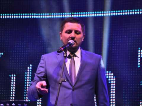 Mustafa Özcan GÜNEŞDOĞDU-MEDİNE YOLLARINDA FULL ALBUM