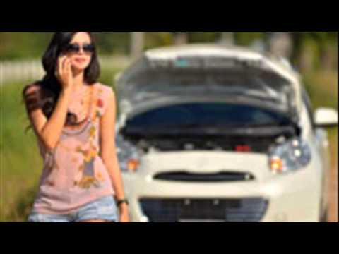 first for women car insurance