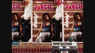 Watch Little Jackie Black Barbie video