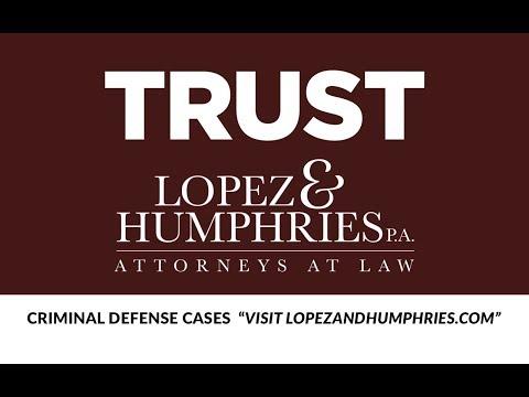 Criminal Defense Attorney Lakeland FL Bartow FL Largo FL All Types Criminal Charges DUI