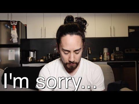 I'm sorry...