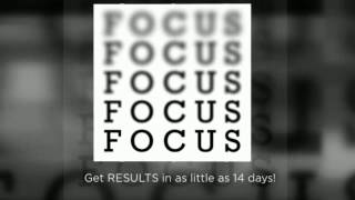 Exercise for eyes - Improve Your Eyesight to 20/20 In 10 days! Money Back Guarantee!