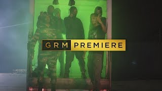 Smoke Boys - Hurry N Buy [Music Video] | GRM Daily