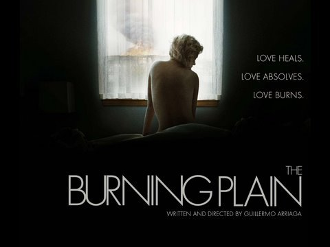The Burning Plain - Trailer Starring Charlize Theron