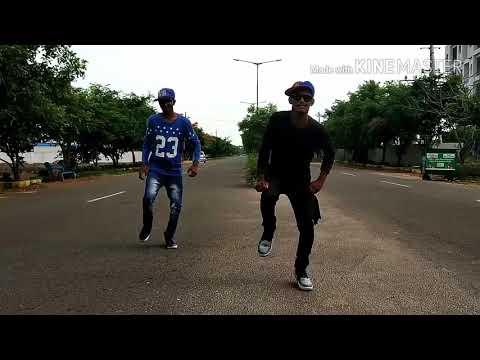 Yedhalo Oka Mounam Full Song