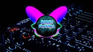 Download DJ PAMER BOJO VS KORBAN JANJI PALING JOS