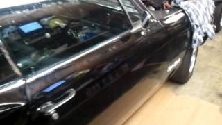 65' Impala SS   Big Block 454