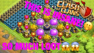 "Unlimited Loot With ""New"" EL Primo Clash Of Clans"