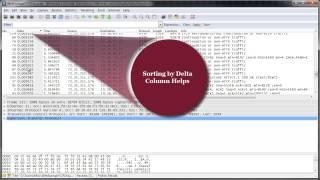 How To Setup Wireshark For Optimal Troubleshooting