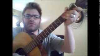 How to play Capital Cities