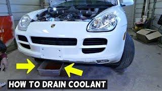 Auto Repair Guys | تونس VLIP LV