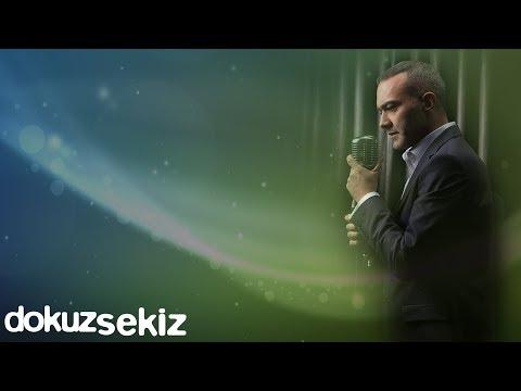 Mümin Sarıkaya - Sevda Türküleri (Lyric Video)