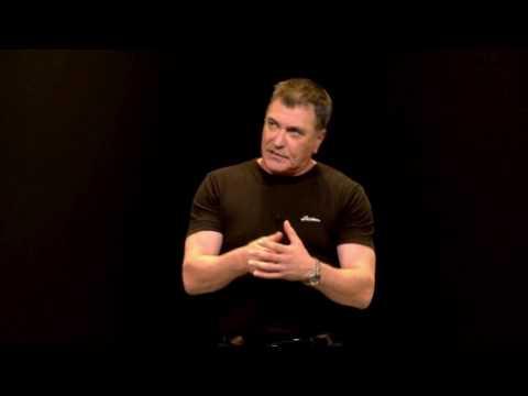 Jean-Marie Bigard - 5 blagues (1)