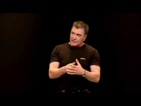 Jean Marie Bigard  Villes  Blagues Complet Streaming