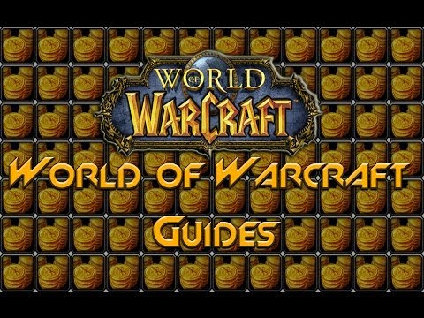 farm guide world of warcraft