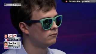 Amazing-Lay-down-by-Dominik-Panka-During-EPT-11-Malta-2015-PokerStars