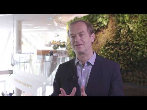 Is CLL curable today?