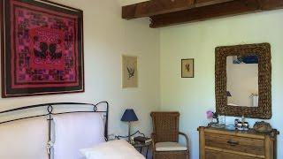 Room Tour: La mia Camera da Letto al Mare // ElenaTee Thumbnail