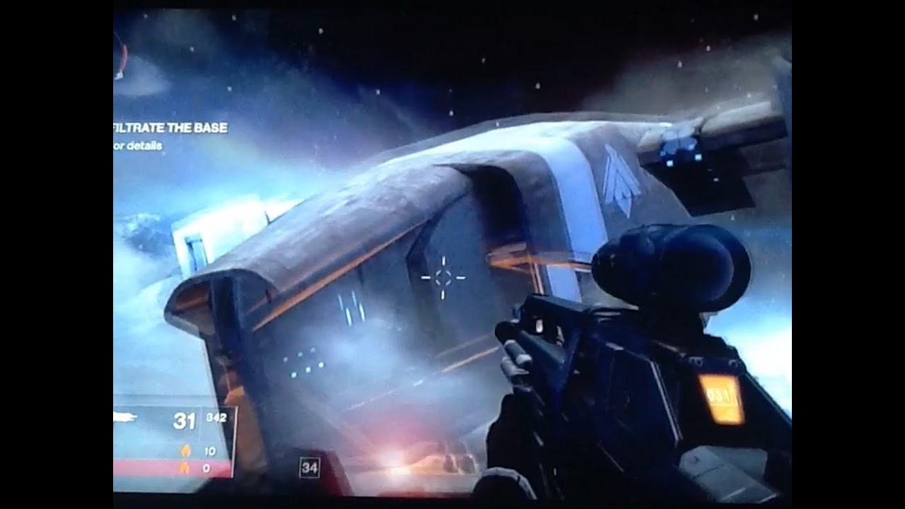 how to get third subclass in destiny