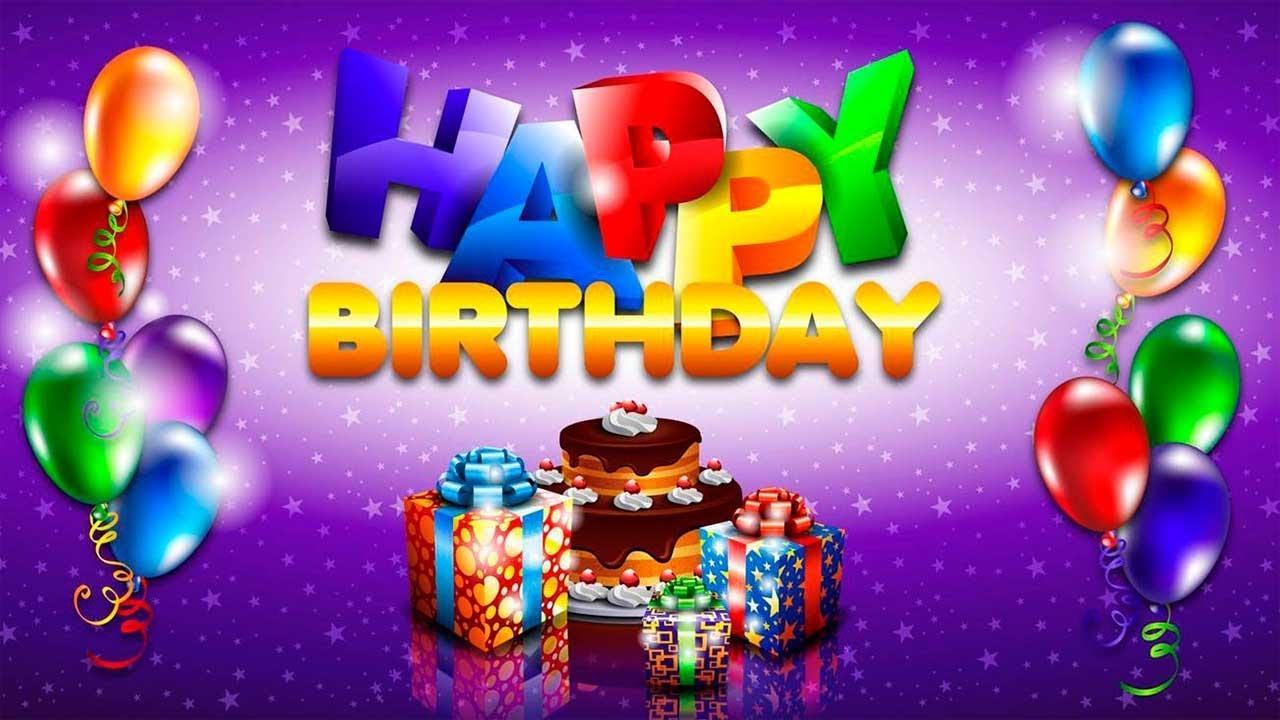 монголии поздравления с днем рождения картинки на весь экран фотографии после пластики