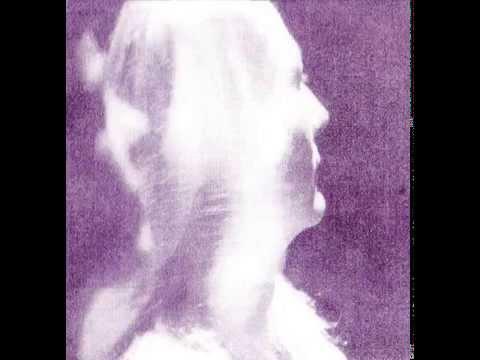 Lyonel Pariss -  La Vierge de l'Apocalypse