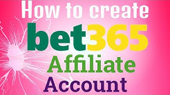how to verify bet365 affiliate account in bangladesh easily 2018 oqGXEMtH3ds 1080p